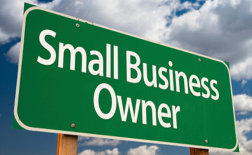 5 Tips for Every Successful Small Business Owner