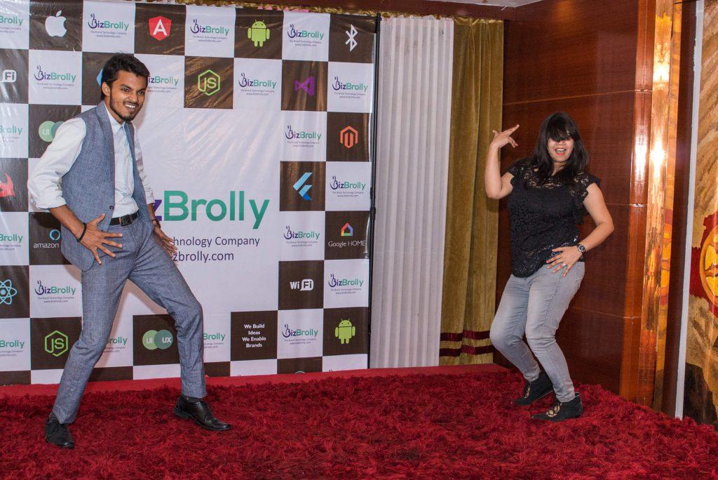 pushkar-and-sweta-dance.jpg
