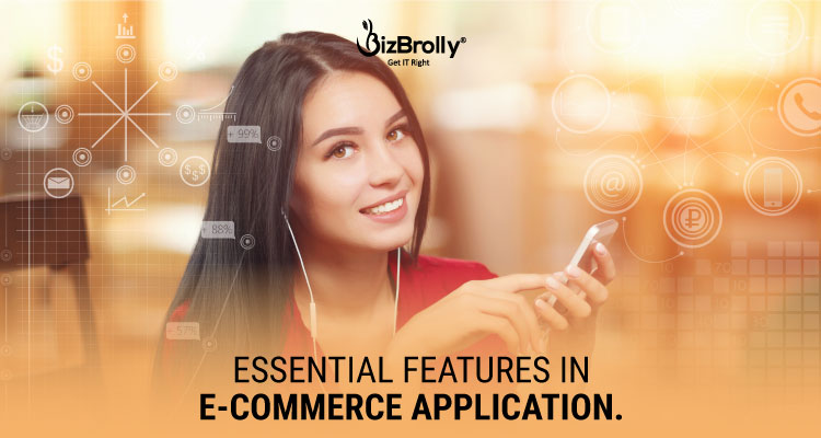 Essential-features-in-e-commerce-application