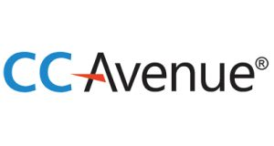 cc avenue