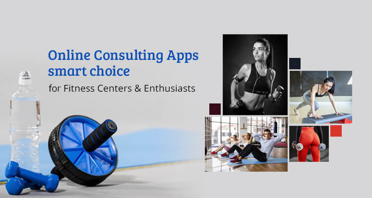 online consulting apps smart choice