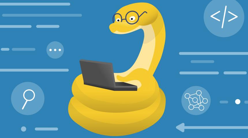 best python development service